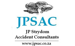 jp-strydom-accident-analysis-ad