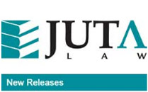 juta-criminal-law