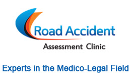 road accident assessment clinic lawyer.co.za